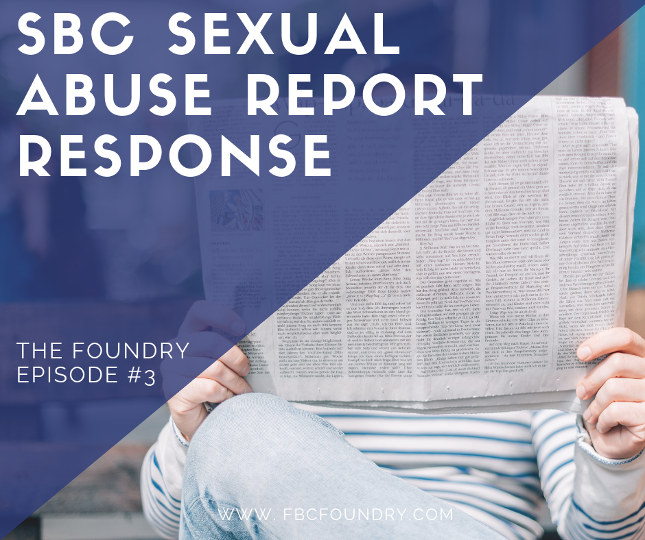 sbc sexual abuse report response.png