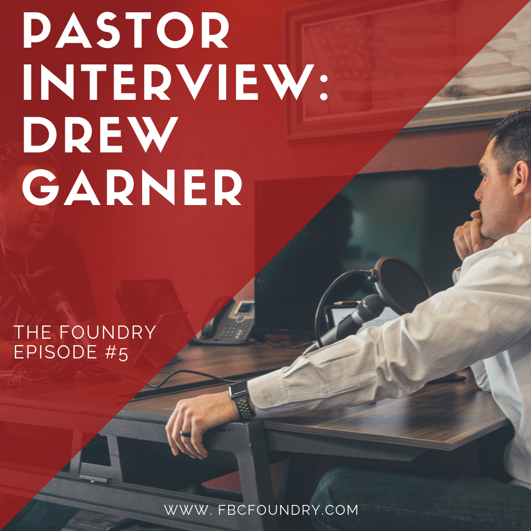 pastor interview drew garner.png