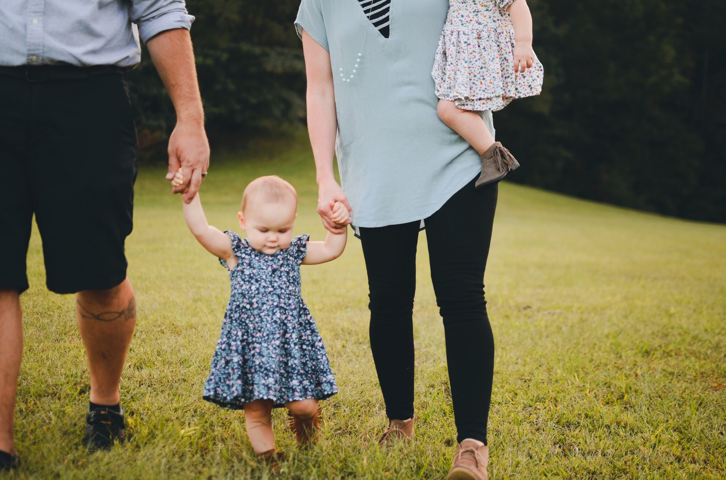 Family Worship a biblical and practical foundation.jpg