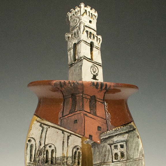 tower 2_Jerome.jpg