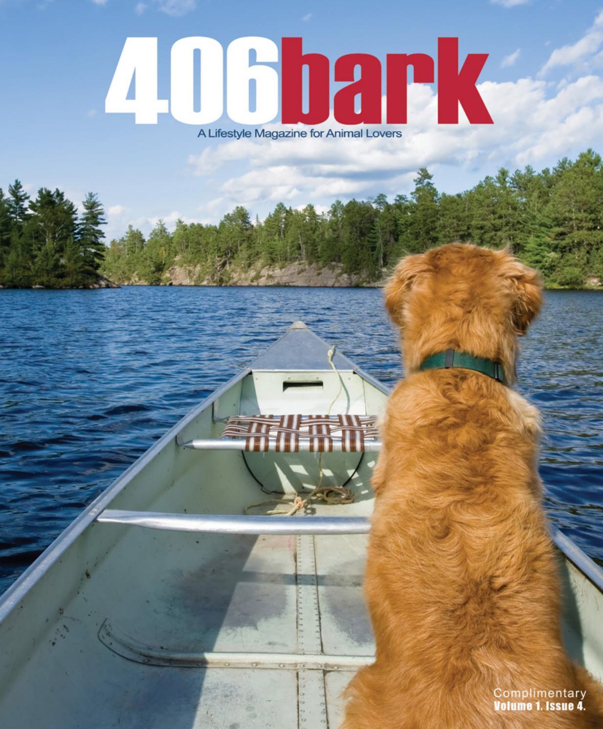 406 Bark Magazine Cover.jpg
