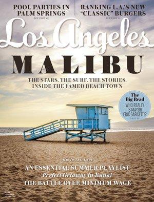 MalibuCoverSmall.jpg