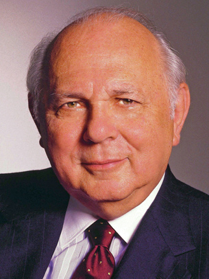 In 2012, the Harvey Krueger Israel Experience Scholarship honored the life and legacy of Harvey Krueger who has dedicated without reservation much of his personal and professional life as a champion of the enduring promise of the Jewish Homeland, given of his industry, talent, and personal resources in pursuit of the good of the people and the land of Israel, having been instrumental in the development of capital markets for the State of Israel and its private industries resulting in some of the most significant corporate efforts building up the Nation, and has been an unwavering voice calling others to this noble cause.