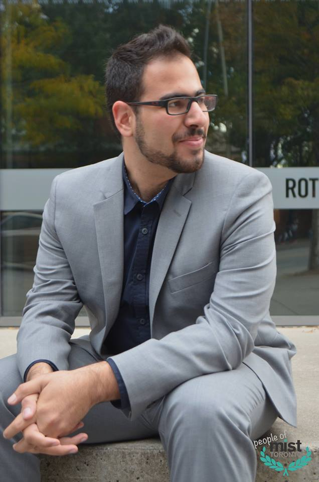 I'm a student a McMaster University studying Software Engineering and Game Design. I've competed at MIST ever since I was in Grade 9, and after graduating high school I took the opportunity to get involved at MIST, first coordinating the Debate competition and then moving up to become one of the Competitions Managers.