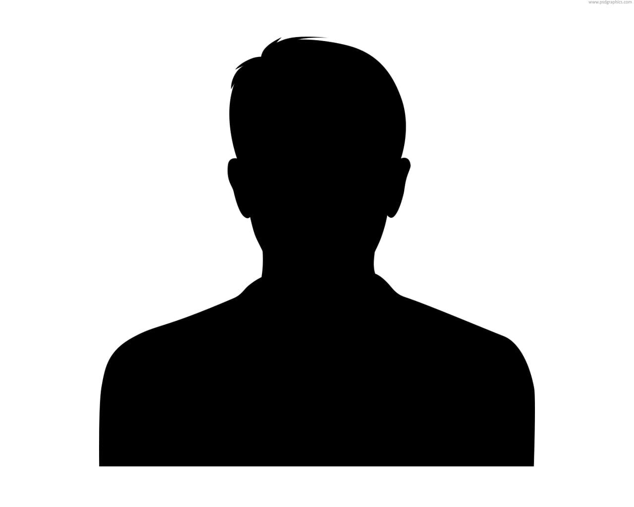 male-silhouette.jpg