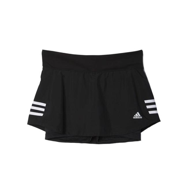Falta pantalón para correr - Adidas Peru