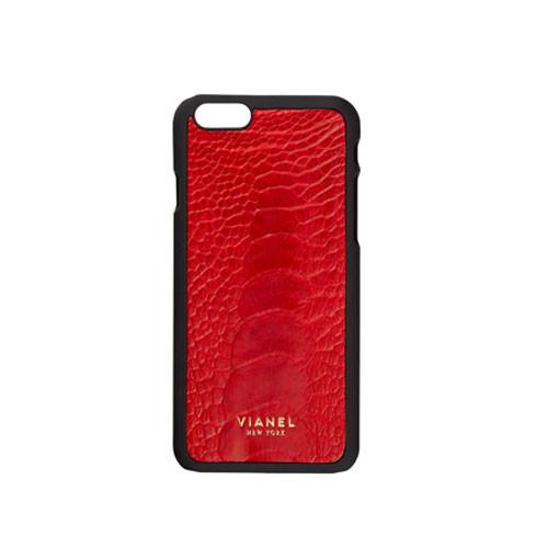 Iphone 6 (6s) case
