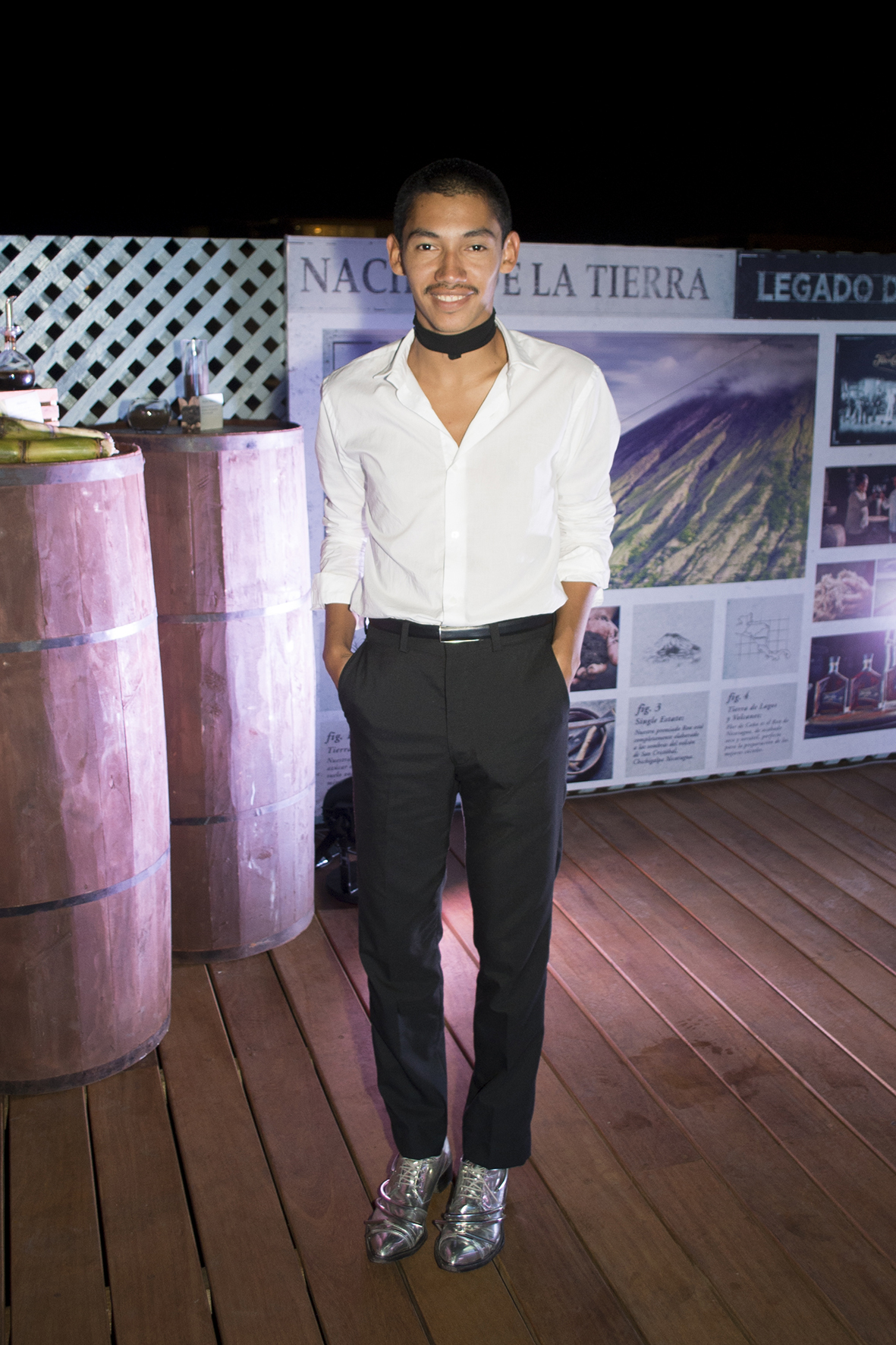 Diego Purizaga