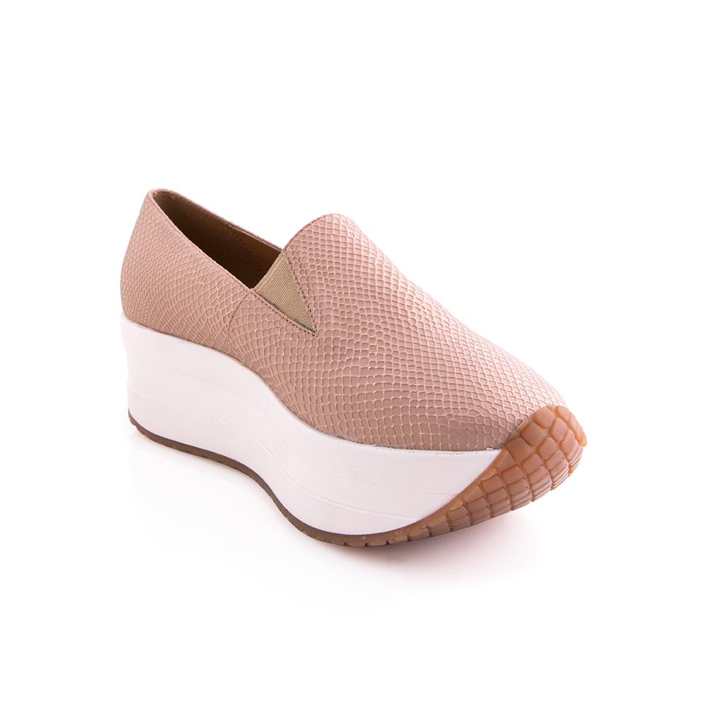 Do it! - Colección D! I Love Shoes - Zapatilla Slip On Mili Nude- 179.90 soles.jpg