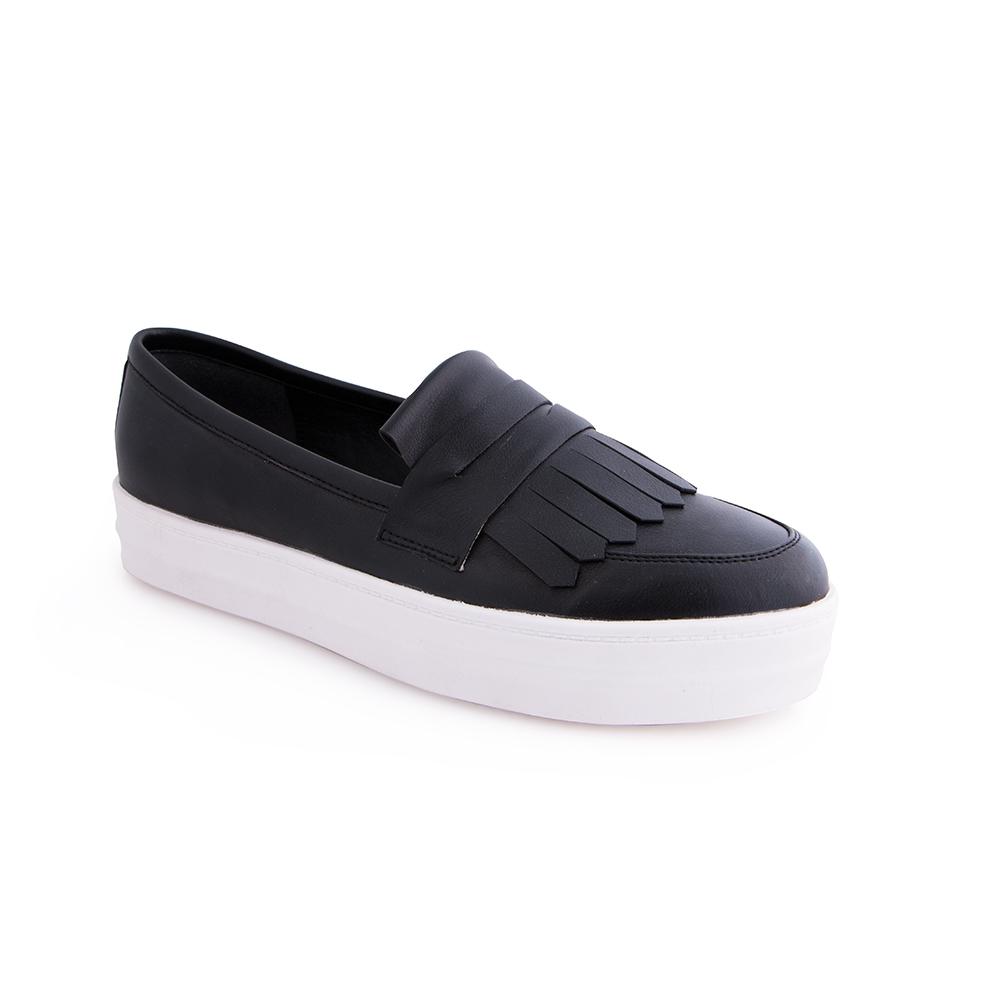 -Do it! - Colección D! I Love Shoes - Zapato Slip On Andrea Negro - 179.00 soles (1).jpg