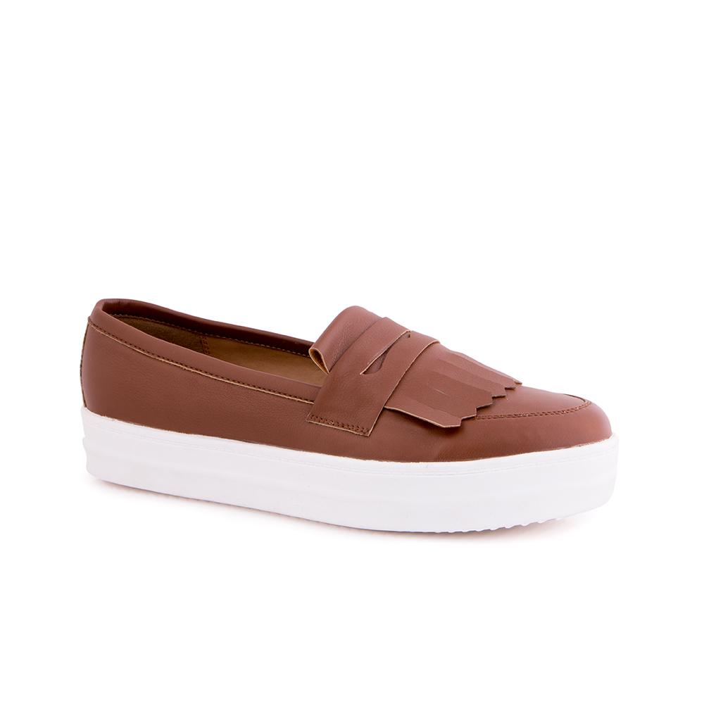 Do it! - Colección D! I Love Shoes - Zapato Slip On Andrea Caramelo - 179.00 soles.jpg