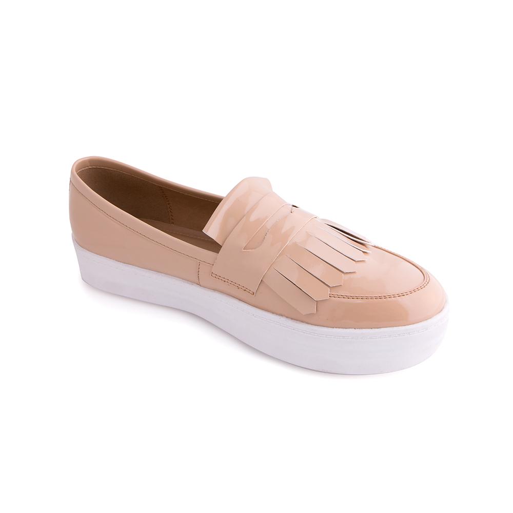 Do it! - Colección D! I Love Shoes - Zapato Slip On Andrea Nude - 179.00 soles.jpg