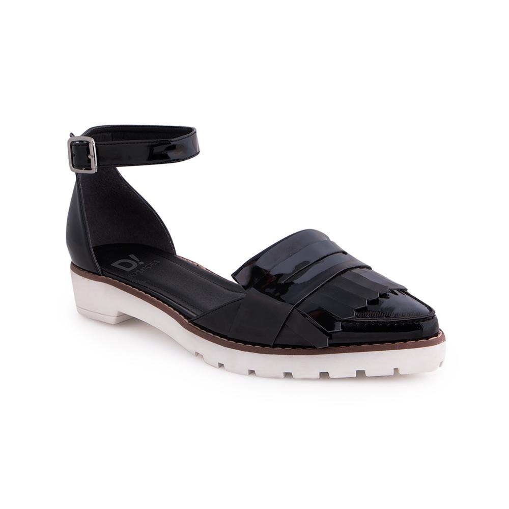 Do it! - Colección D! I Love Shoes - Zapato Steph Negro - 189.00 soles.jpg