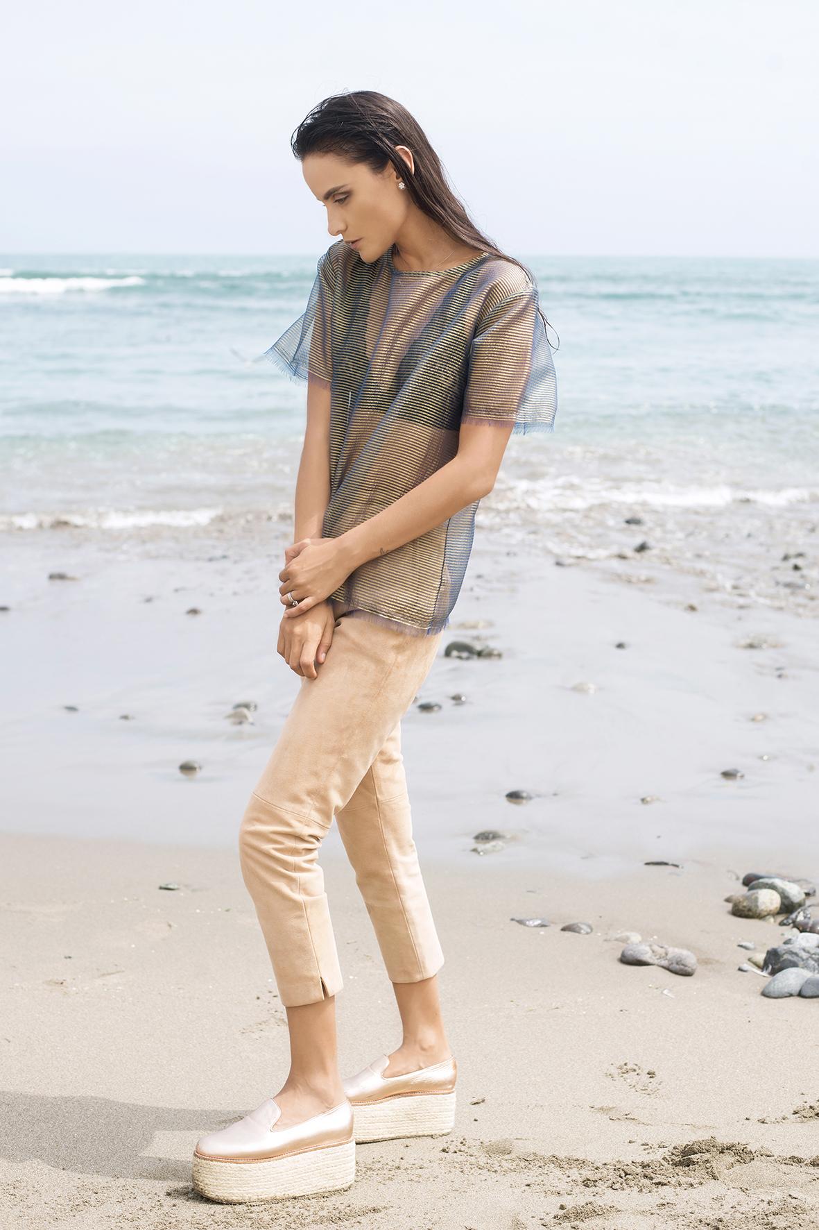 giuliana weston - modelo peruana - perú - peru moda -  fashion photography - costa verde -  002.jpg