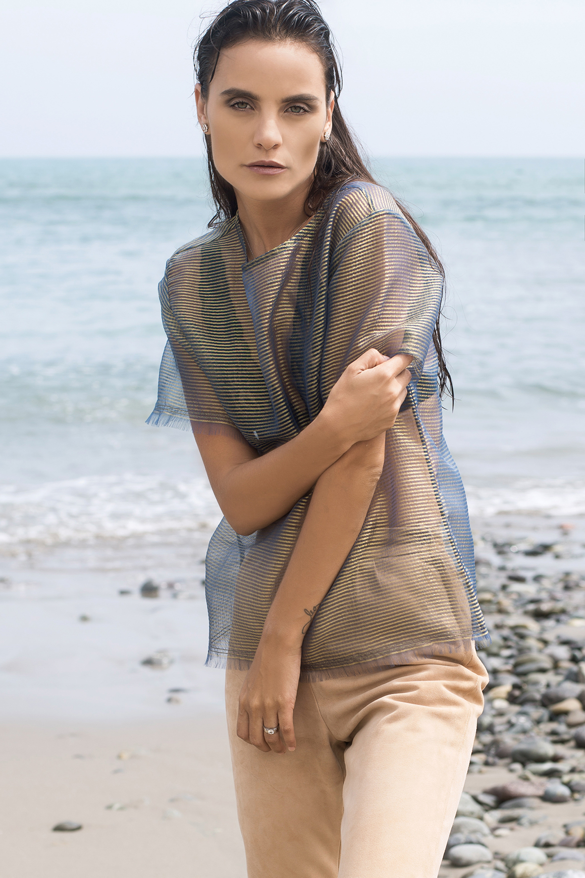 giuliana weston - modelo peruana - perú - peru moda -  fashion photography - costa verde -  001.jpg