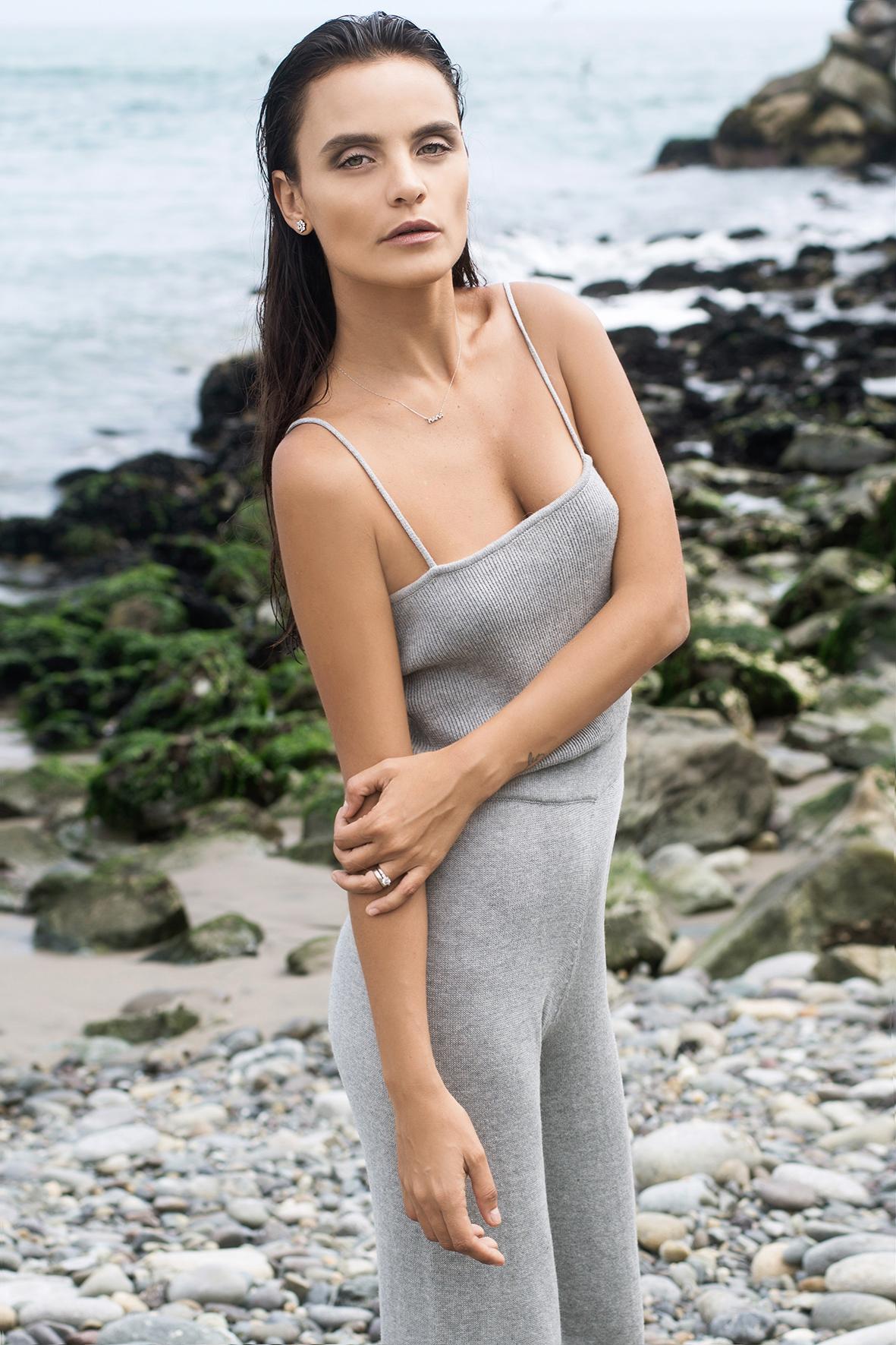 giuliana weston - modelo peruana - perú - peru moda -  fashion photography - costa verde -  004.jpg