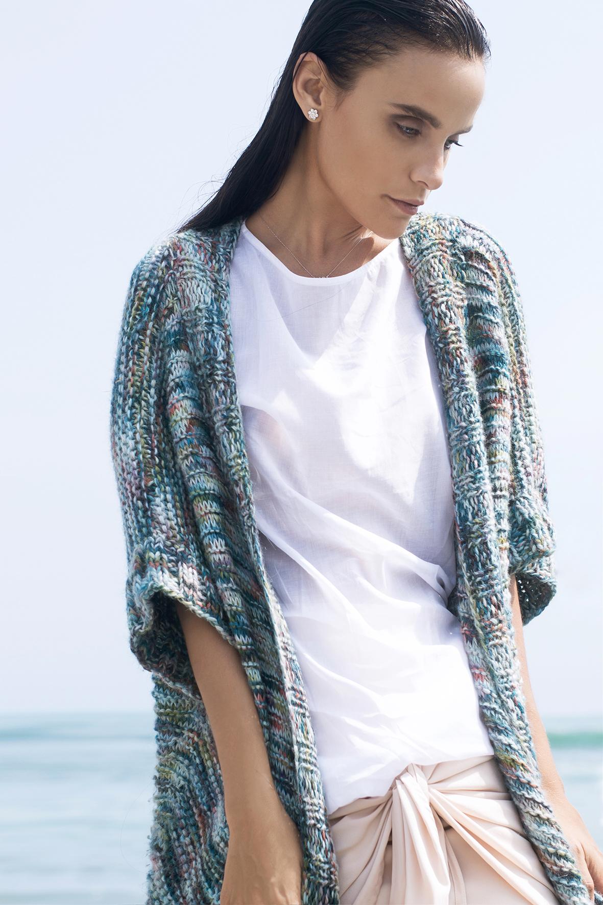 giuliana weston - modelo peruana - perú - peru moda -  fashion photography - costa verde -  005.jpg