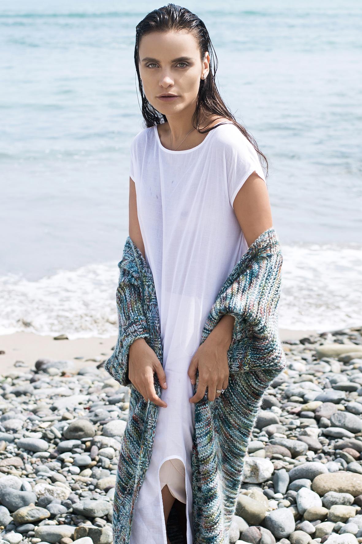 giuliana weston - modelo peruana - perú - peru moda -  fashion photography - costa verde -  006.jpg