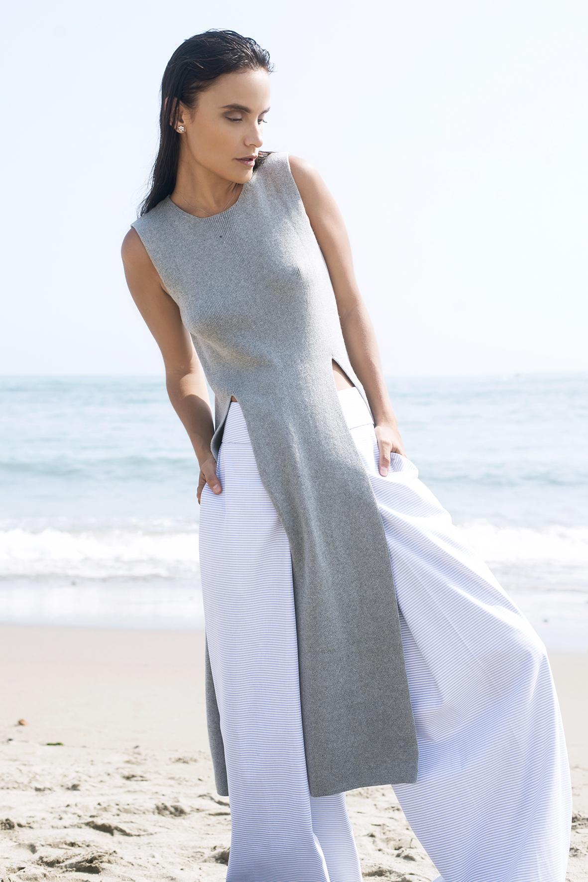 giuliana weston - modelo peruana - perú - peru moda -  fashion photography - costa verde -  008.jpg