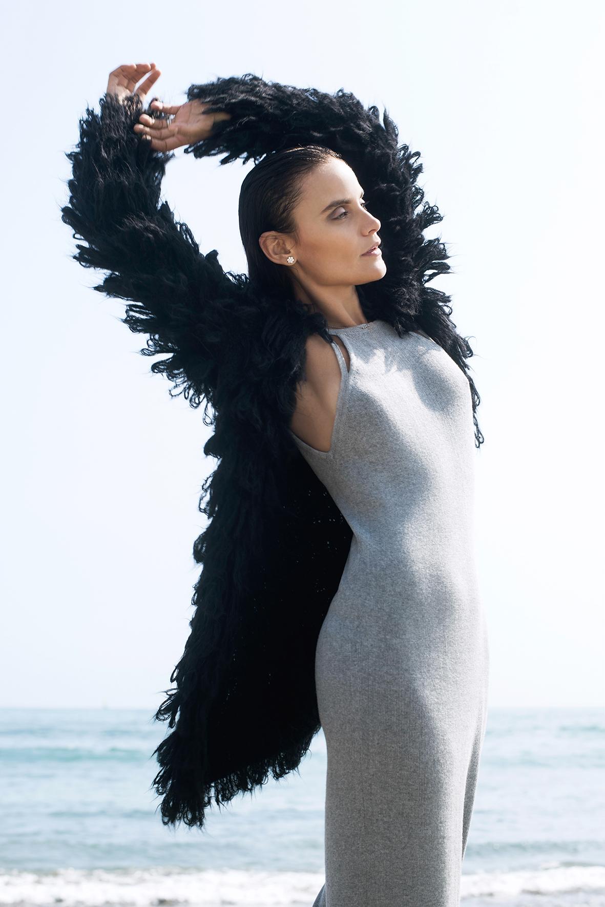 giuliana weston - modelo peruana - perú - peru moda -  fashion photography - costa verde -  009.jpg