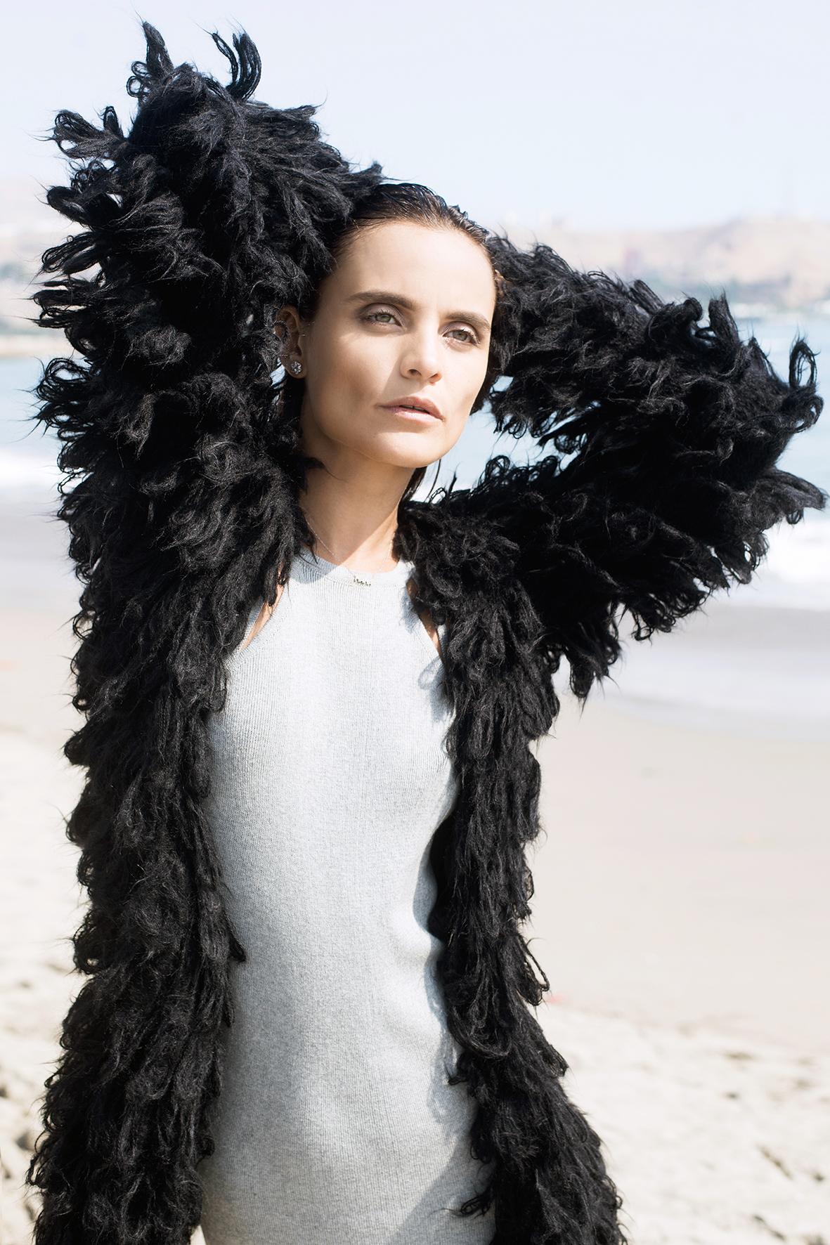 giuliana weston - modelo peruana - perú - peru moda -  fashion photography - costa verde -  010.jpg