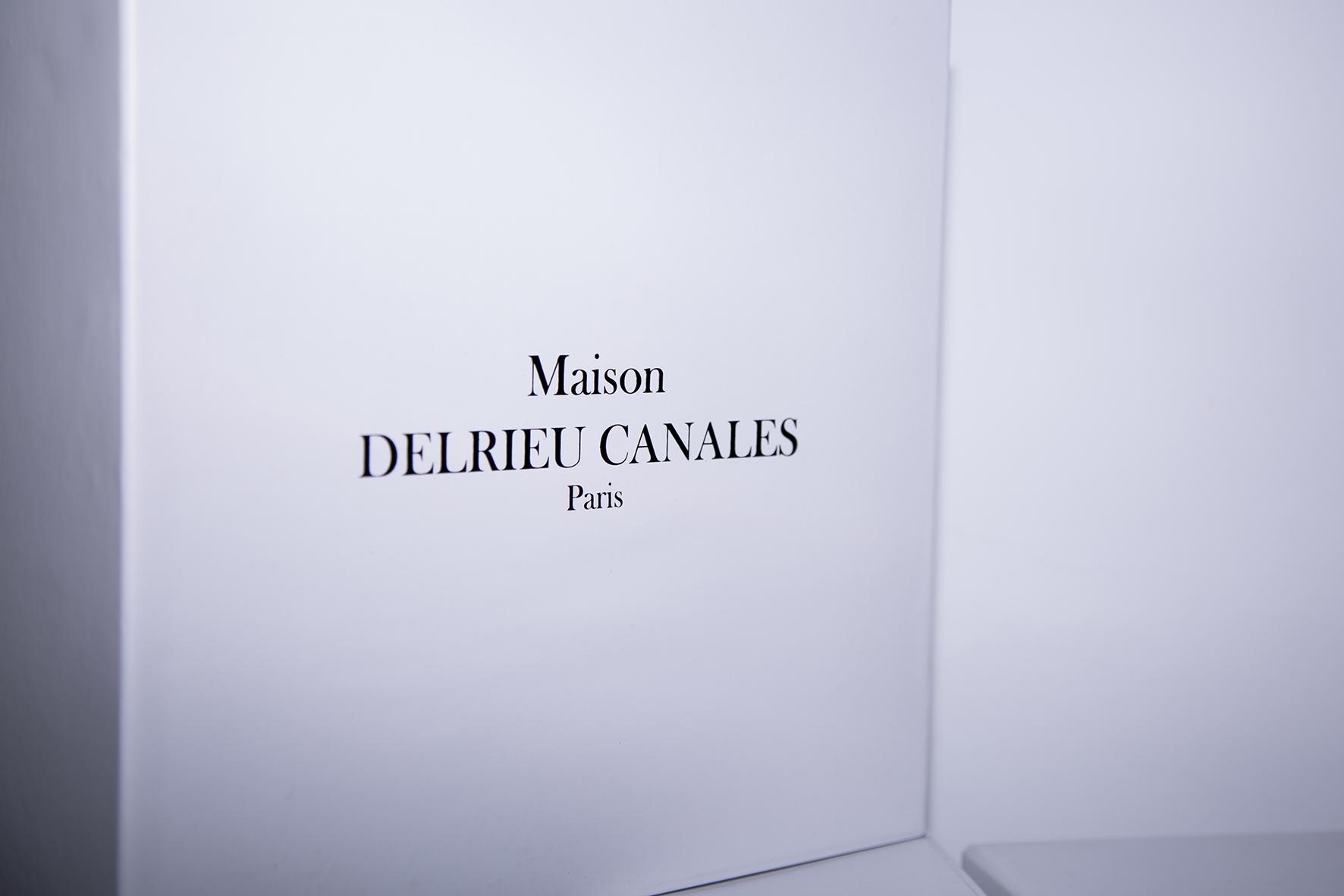 Maison Delrieu Canales - 02.JPG