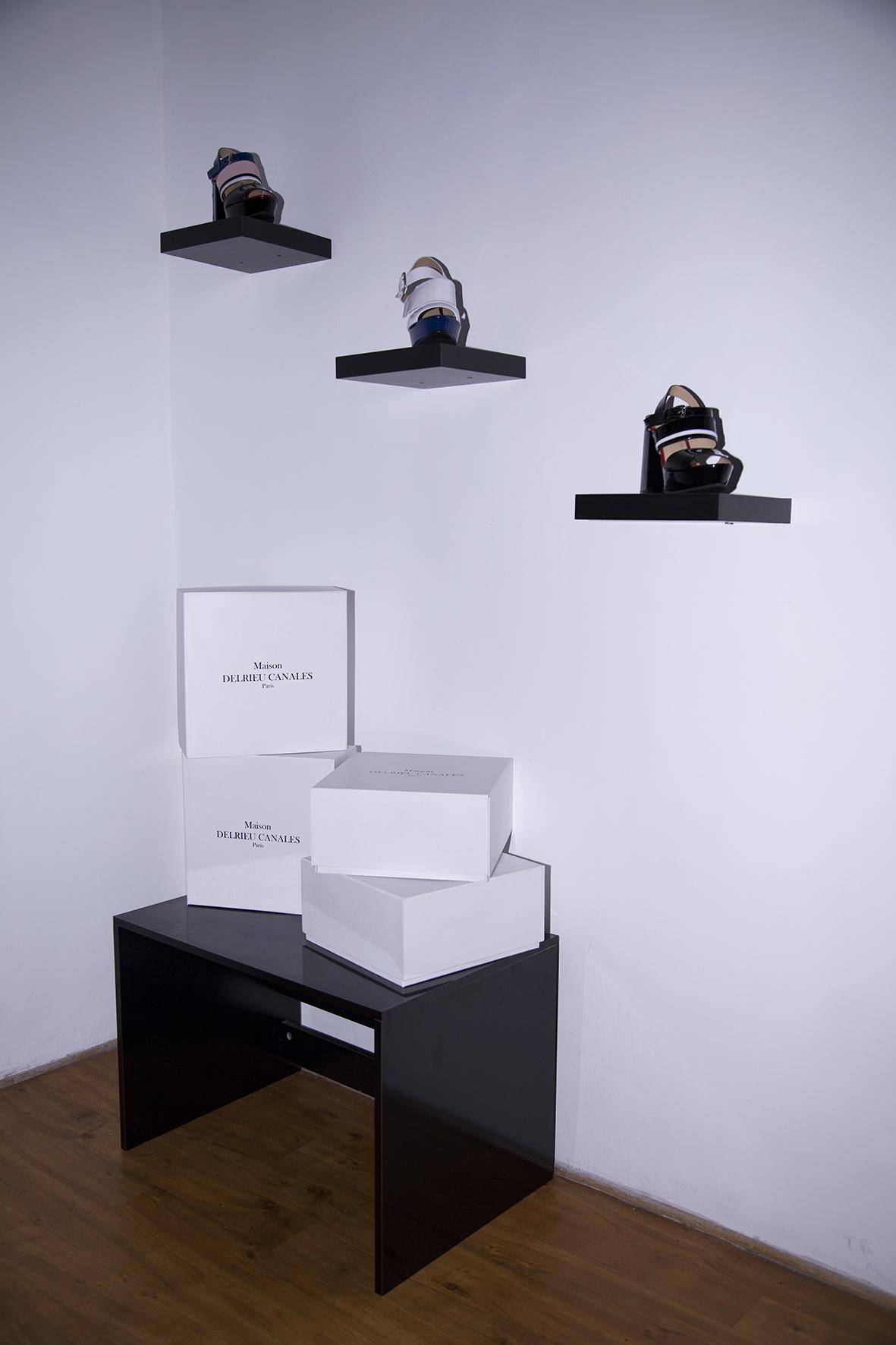 Maison Delrieu Canales - 03.JPG
