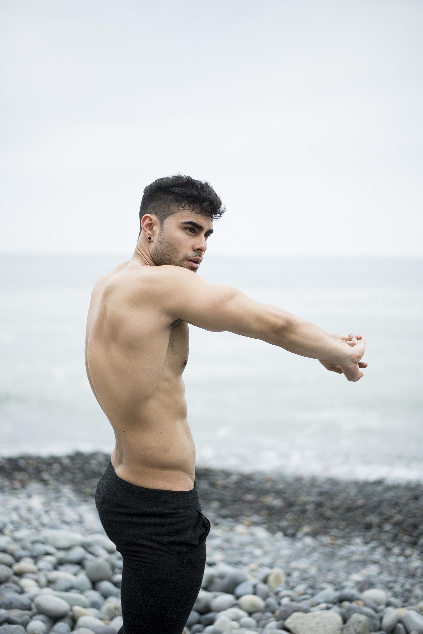 Alexi Descalzo Pam pa las mujeres Modelo Model male man sexy hot Summer Body Winter -004.jpg