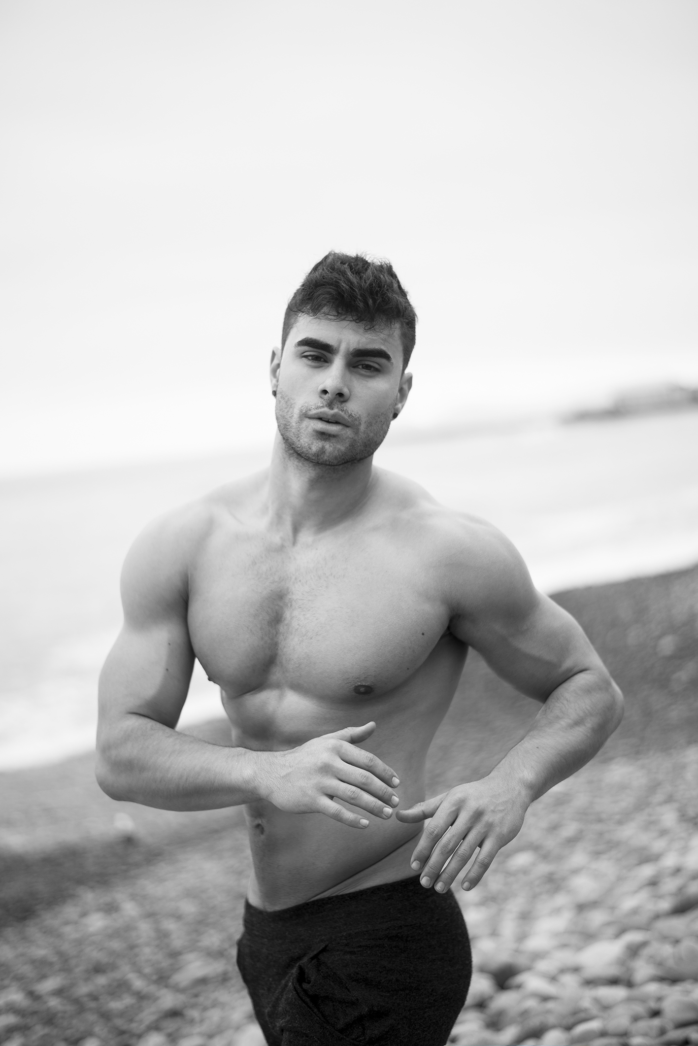 Alexi Descalzo Pam pa las mujeres Modelo Model male man sexy hot Summer Body Winter -007.jpg