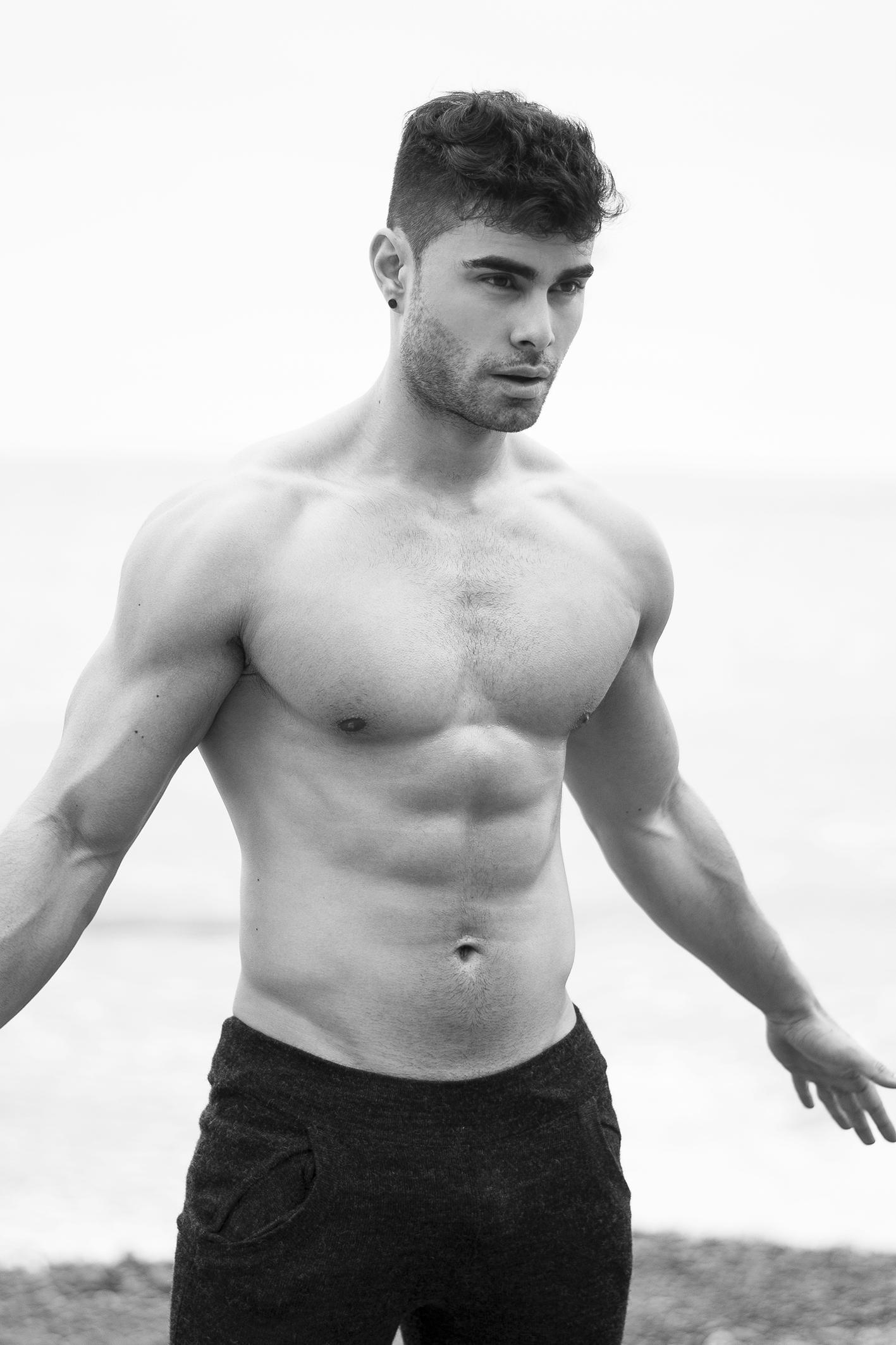 Alexi Descalzo Pam pa las mujeres Modelo Model male man sexy hot Summer Body Winter -005.jpg