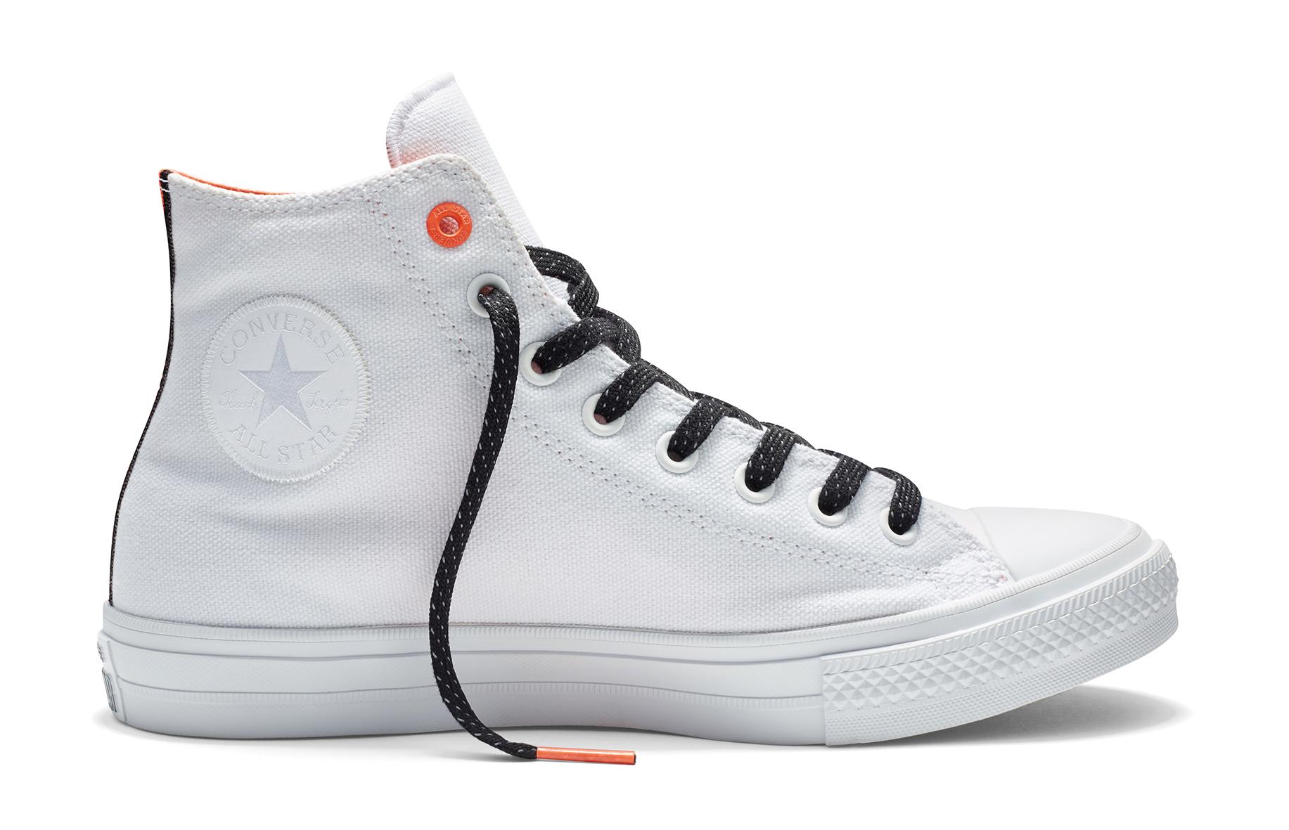 UNISEX_CT AS SHIELD CANVAS II HI White_Lava_Gum - 319 nuevos soles.jpg