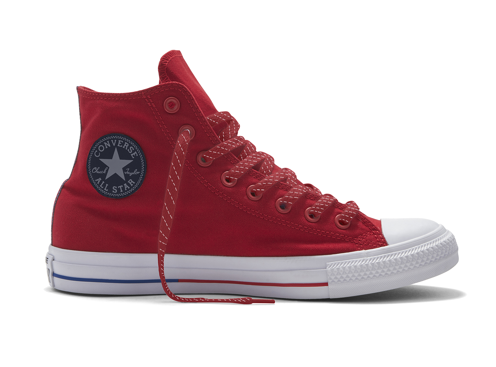 HOMBRE_CT AS SHIELD CANVAS HI Signal Red_Whit_269 NUEVOS SOLES.jpg