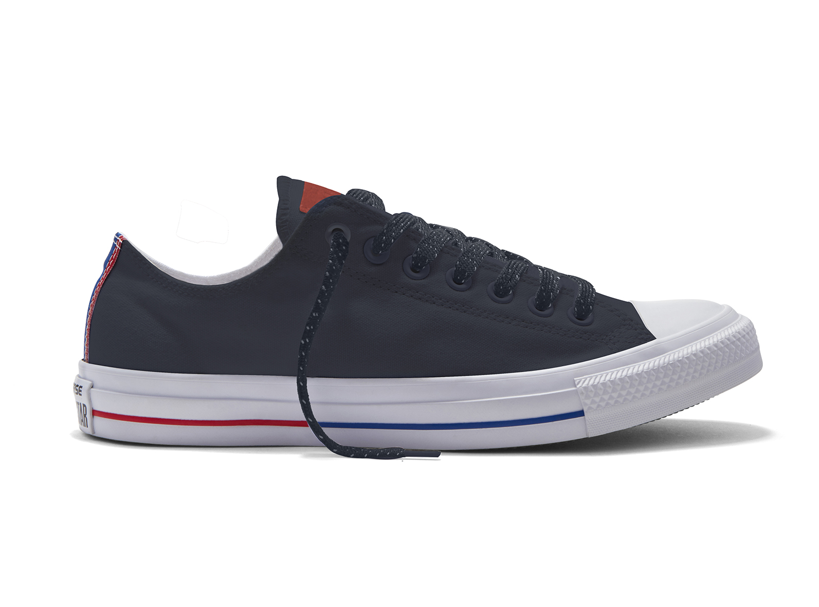 HOMBRE_CT AS SHIELD CANVAS OX Obsidian_White_259 SOLES.jpg
