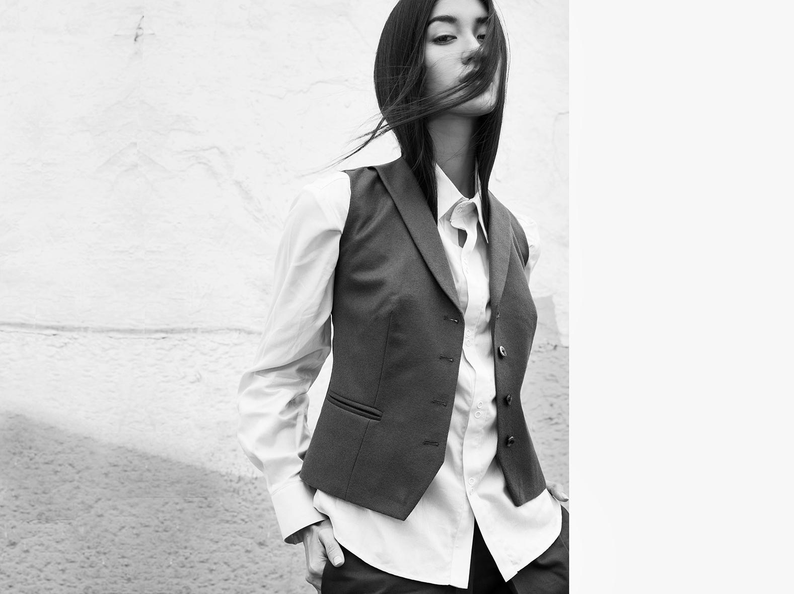 D Emiko Tokuda Editorial Fashion Photography Manuel Palacios Espinoza 2016 Peru Lima Moda Peruana - 05.jpg