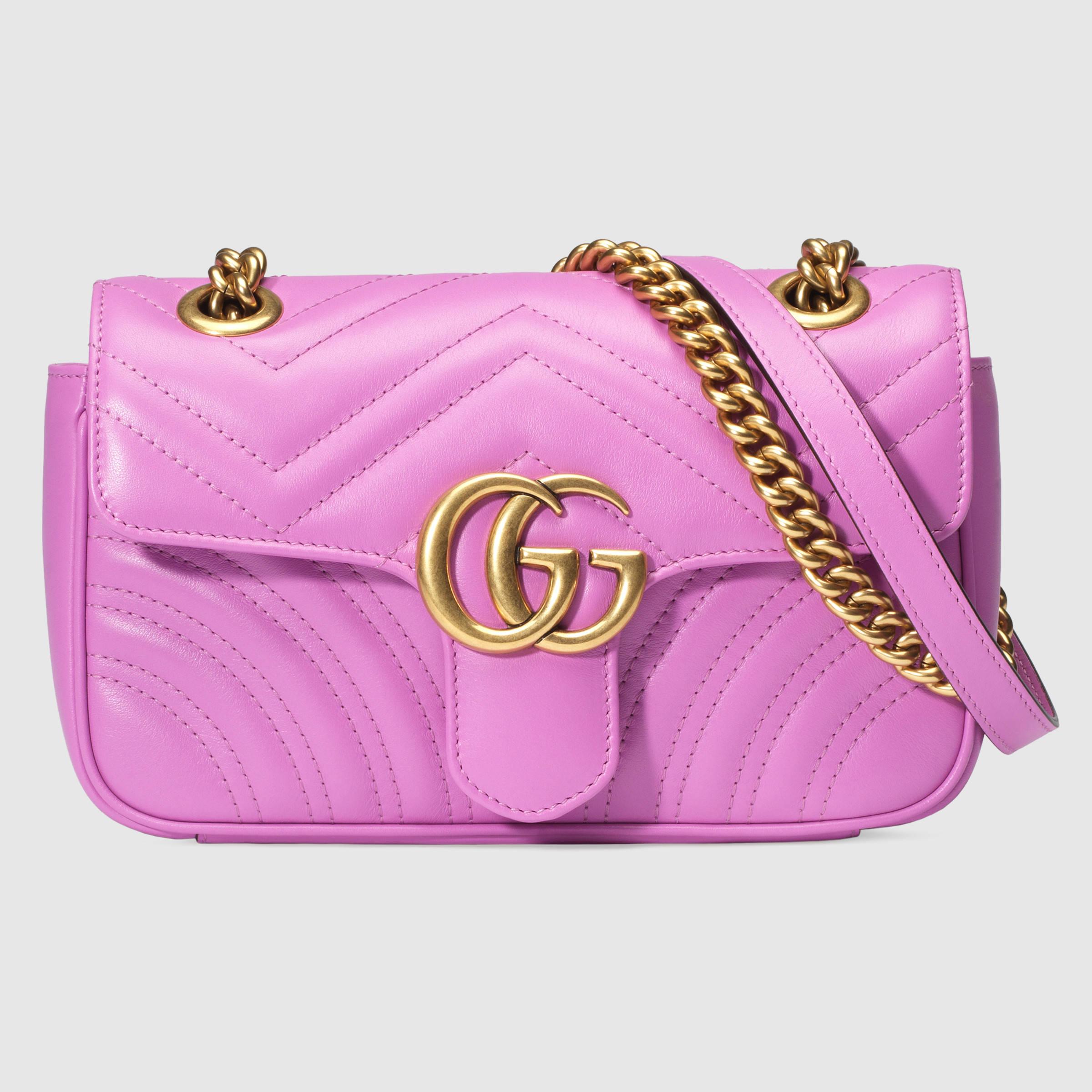 GG Marmont matelassé mini bag.jpg