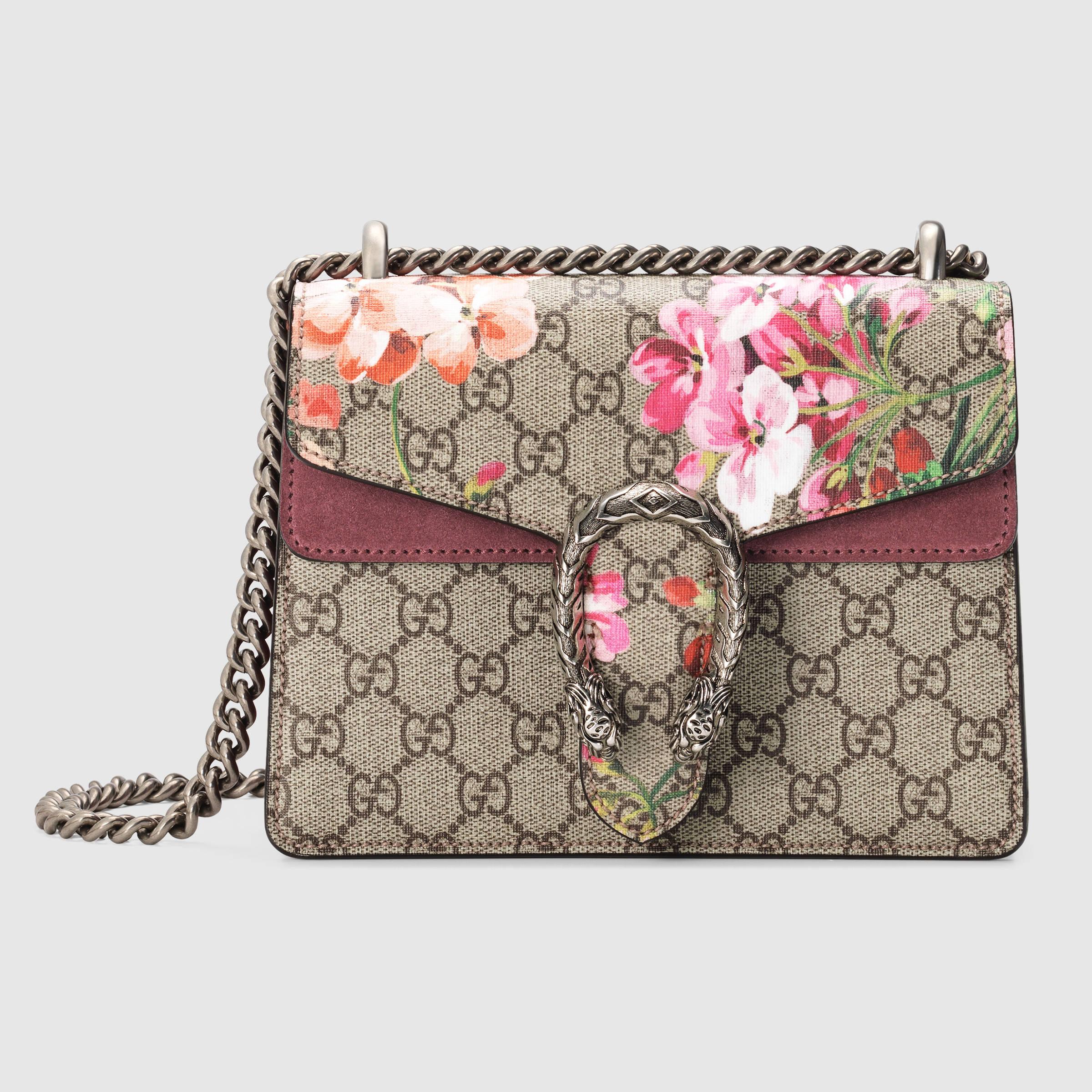 Dionysus Blooms mini shoulder bag.jpg