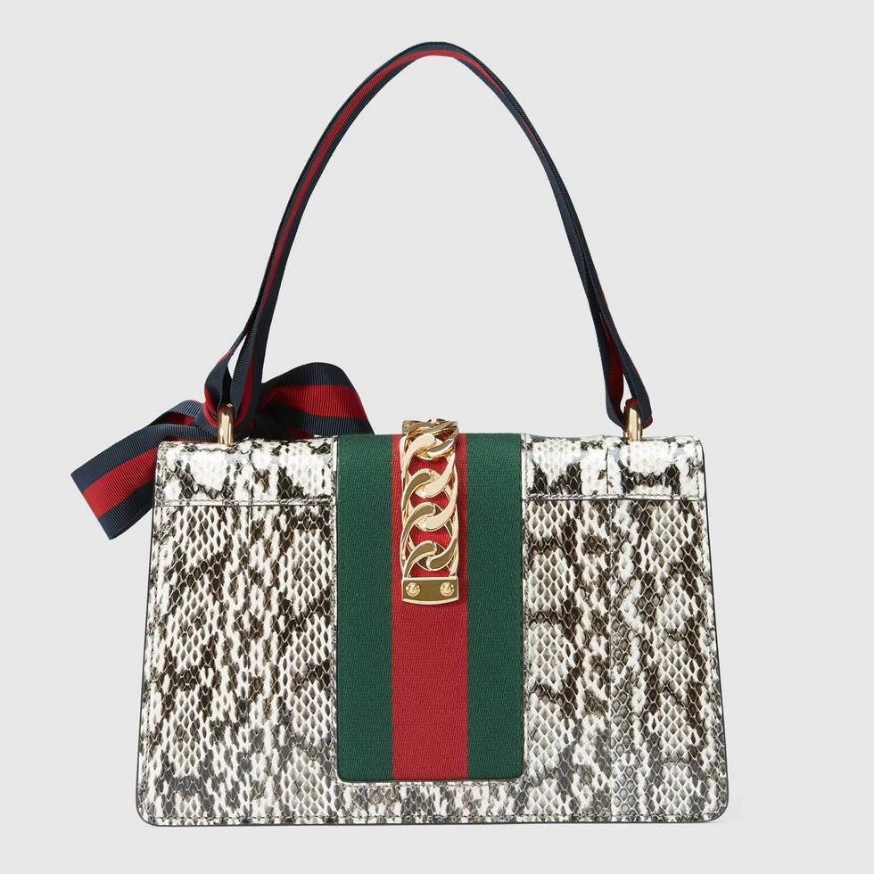 421882_LOOAG_9375_003_080_0000_Light-Sylvie-snake-shoulder-bag Gucci.jpg