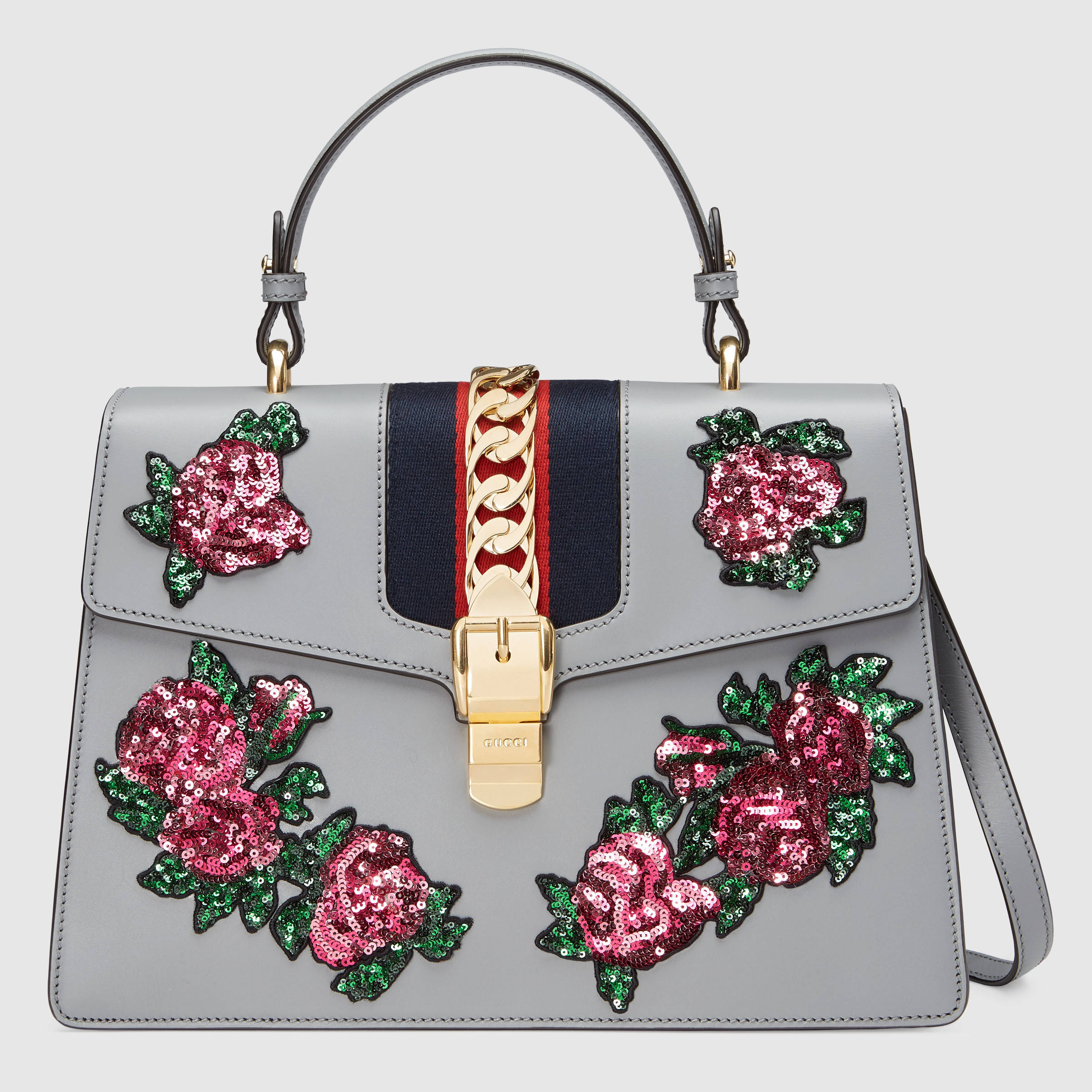 Light-Sylvie-embroidered-leather-top-handle-bag GUCCI.jpg