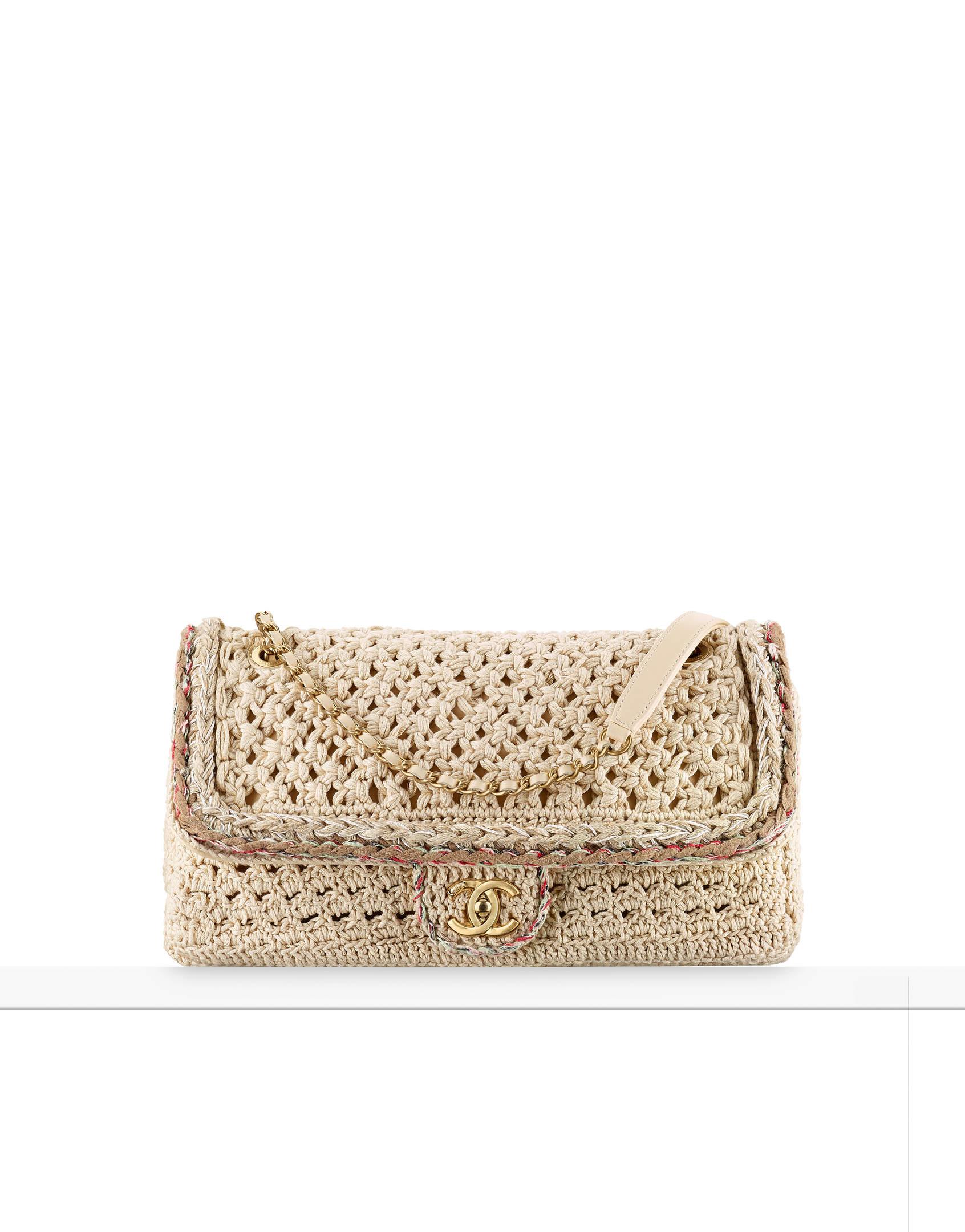 flap_bag-zoom.jpg.fashionImg.medium (4).jpg