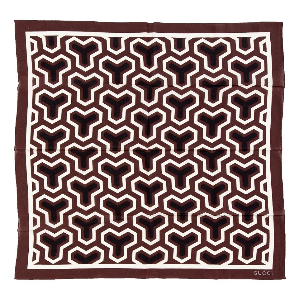 gucci-gucci-brown-and-black-geometric-print-silk-scarf-20050564-0-0.jpg