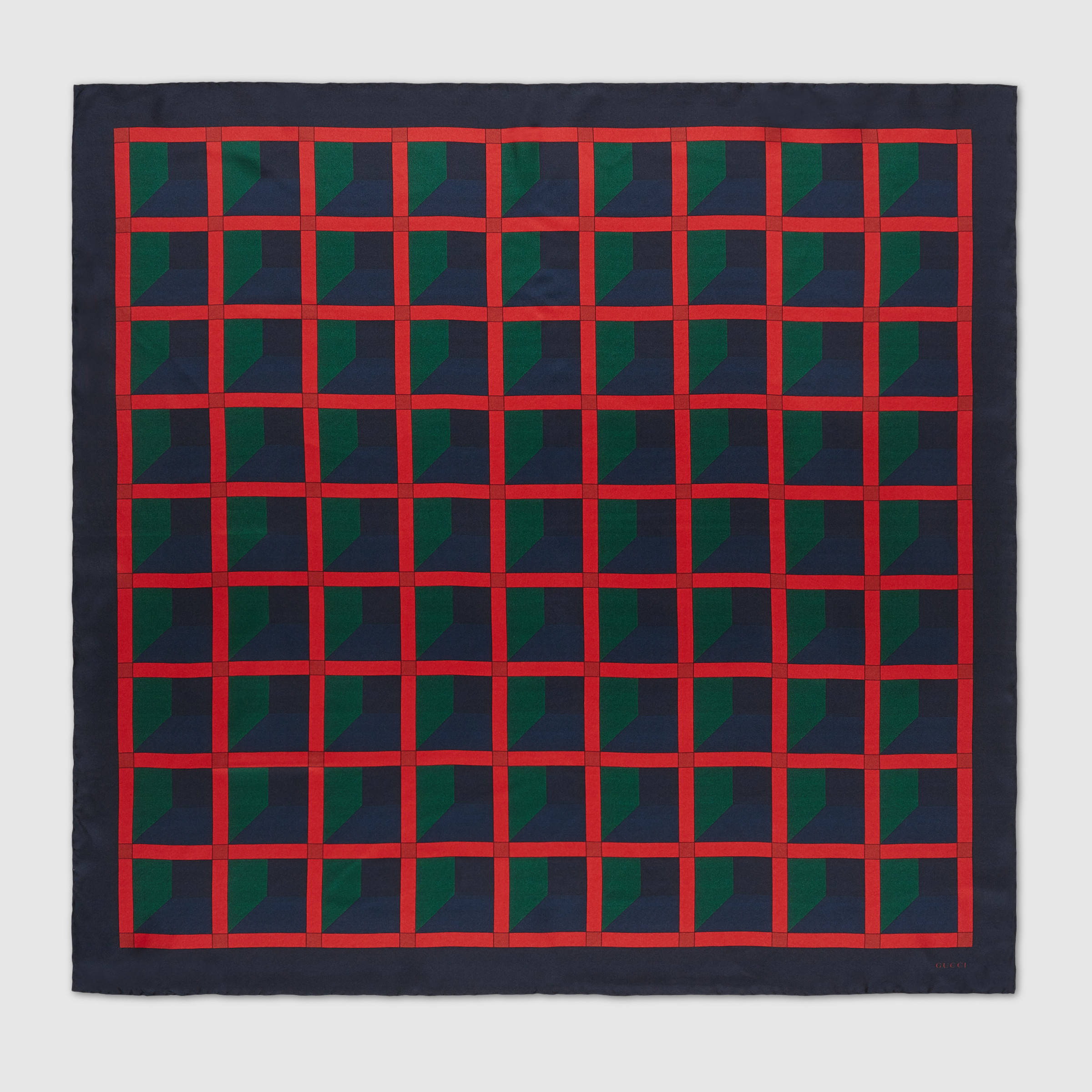 Geometric print silk scarf.jpg