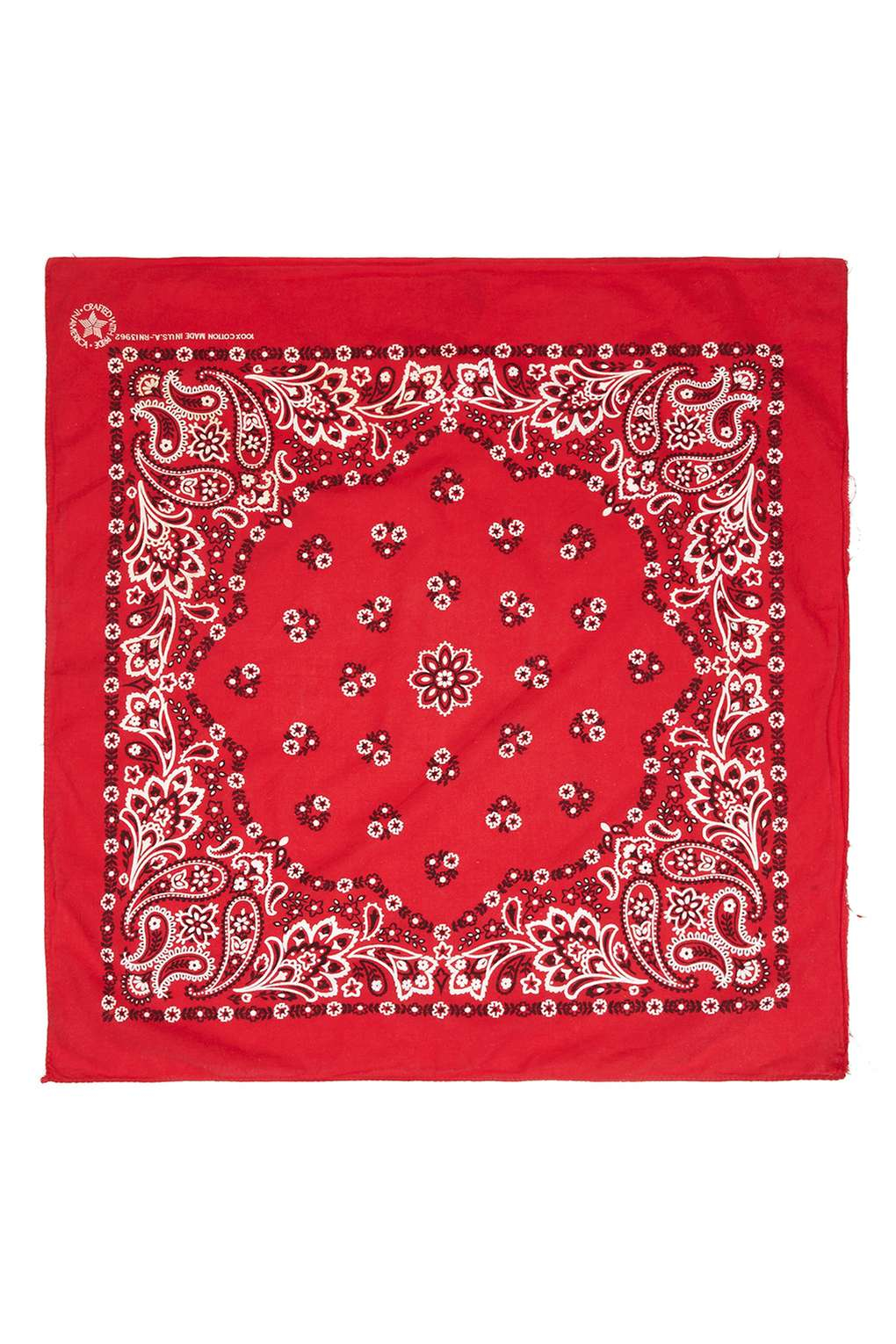 topshop-red-paisley-print-neckerchief-product-0-993516961-normal.jpeg