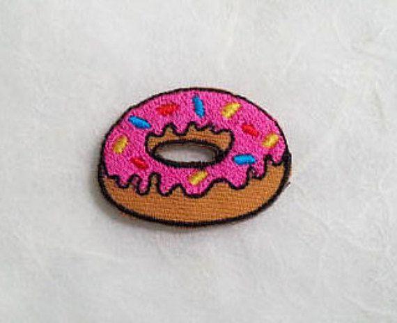 donnut.jpg