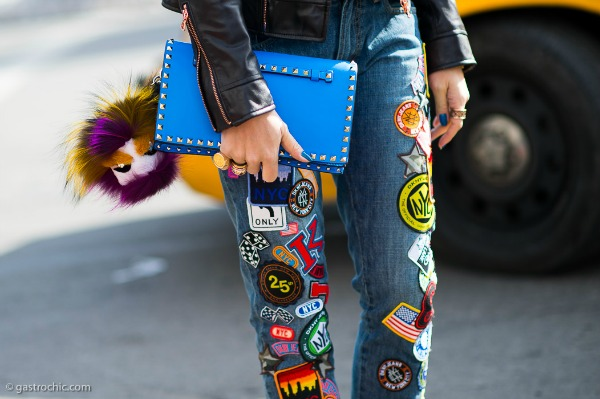 patch-work-jeans-street-style-astro-chic.jpg