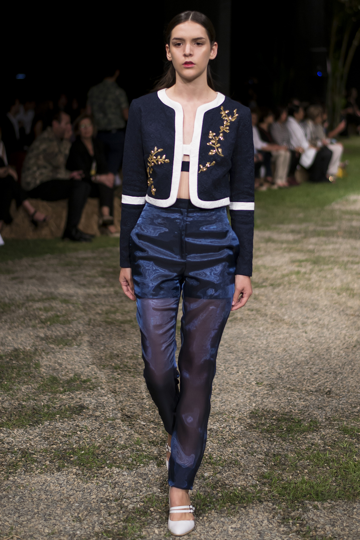 It Project evolet den tavara ceam enrique canales delrieu carolina tola eriko peru fashion moda peruana -  06.JPG