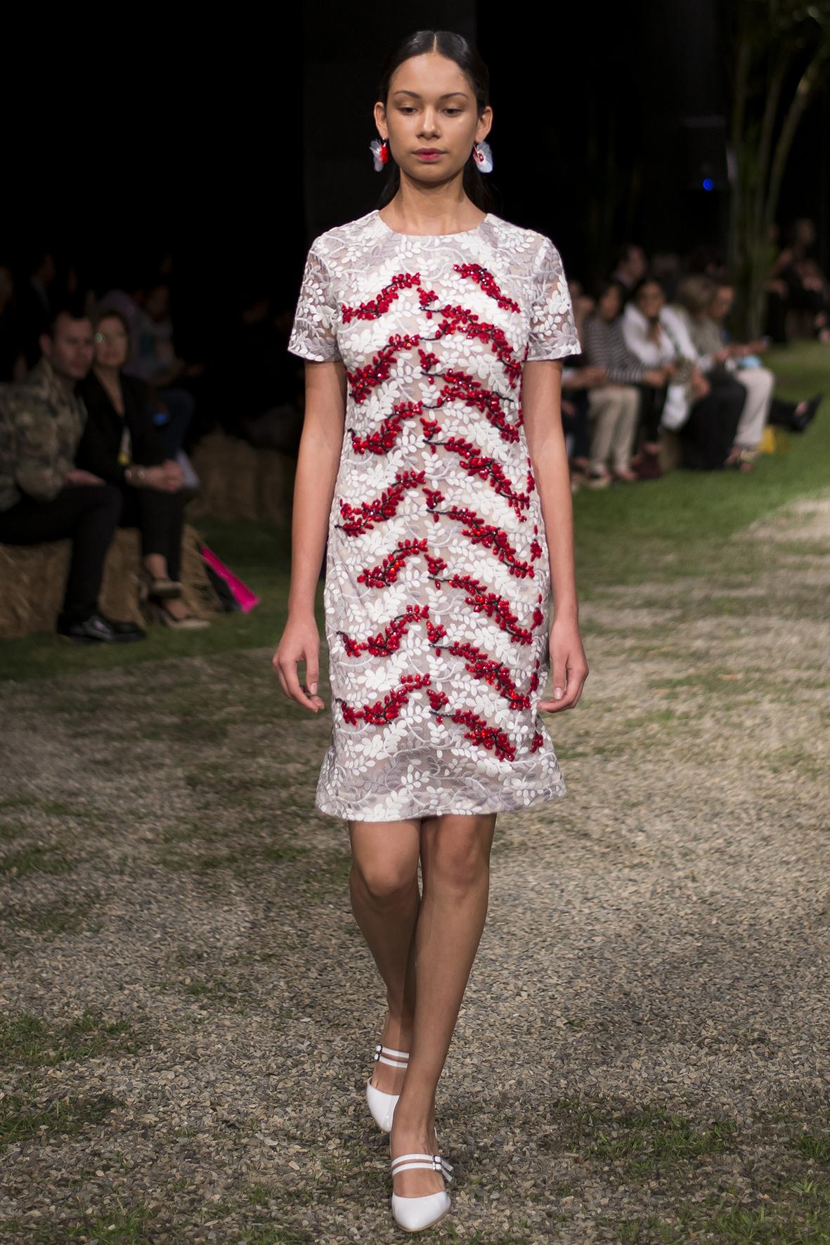 It Project evolet den tavara ceam enrique canales delrieu carolina tola eriko peru fashion moda peruana -  07.JPG