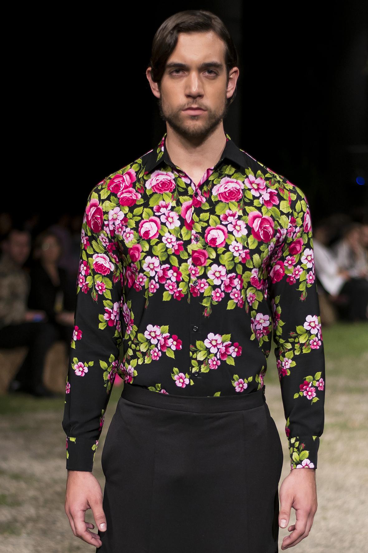 It Project evolet den tavara ceam enrique canales delrieu carolina tola eriko peru fashion moda peruana -  10.JPG