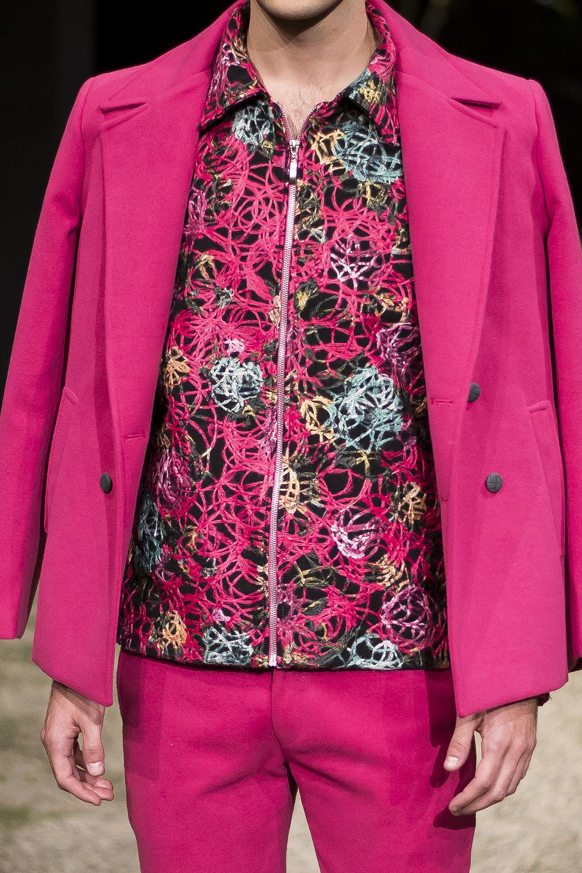 It Project evolet den tavara ceam enrique canales delrieu carolina tola eriko peru fashion moda peruana -  12.JPG
