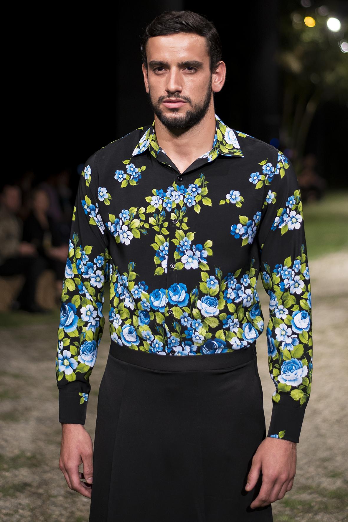 It Project evolet den tavara ceam enrique canales delrieu carolina tola eriko peru fashion moda peruana -  14.JPG