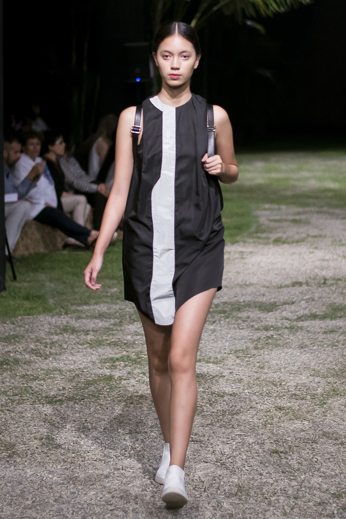 It Project evolet den tavara ceam enrique canales delrieu carolina tola eriko peru fashion moda peruana -  17.JPG